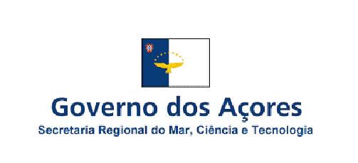 Direção Regional dos Assuntos do Mar